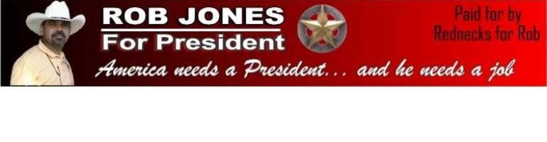 cropped-presidentrob-770wide.jpg