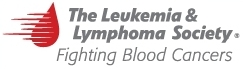leukemia soc logo