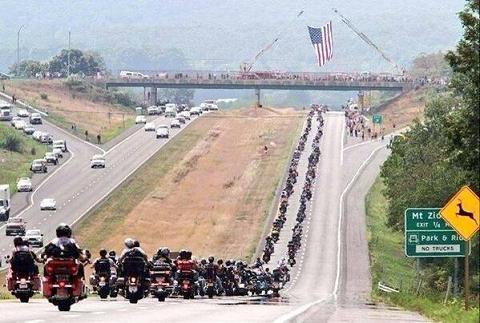 million_bikers