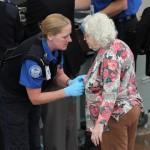 TSA protecting us from terrorism