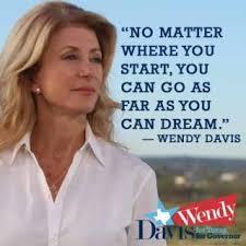 wendy-Davis