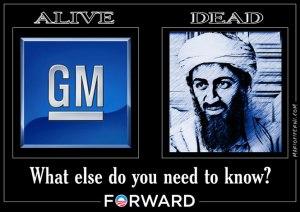Obama_binLadenDead