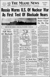 10-23-1962