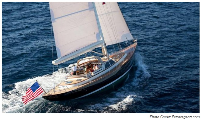 kerrys boat