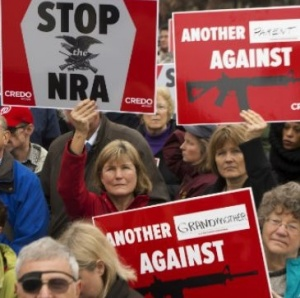 stop nra