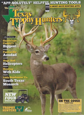 Texas-Trophy-Hunters-magazine-scan