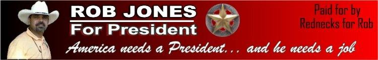 presidentrob-1139295630911